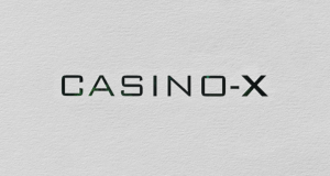 Обзор бонусной системы от Casino X: вейджеры, акции и другие особенности