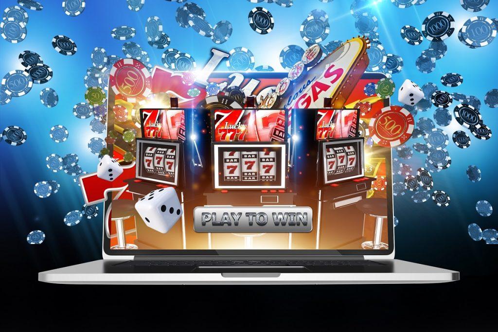 Лучшие онлайн казино на деньги: где сыграть бесплатно, где – на телефоне, а где – за копейки