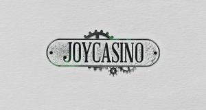 Бонусы от Joycasino: список активных предложений и их особенности