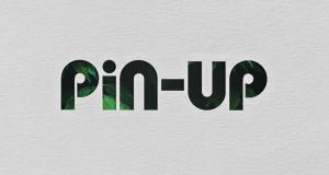 Все о Pin Up – какие условия предлагает казино и у кого оно может вызвать интерес