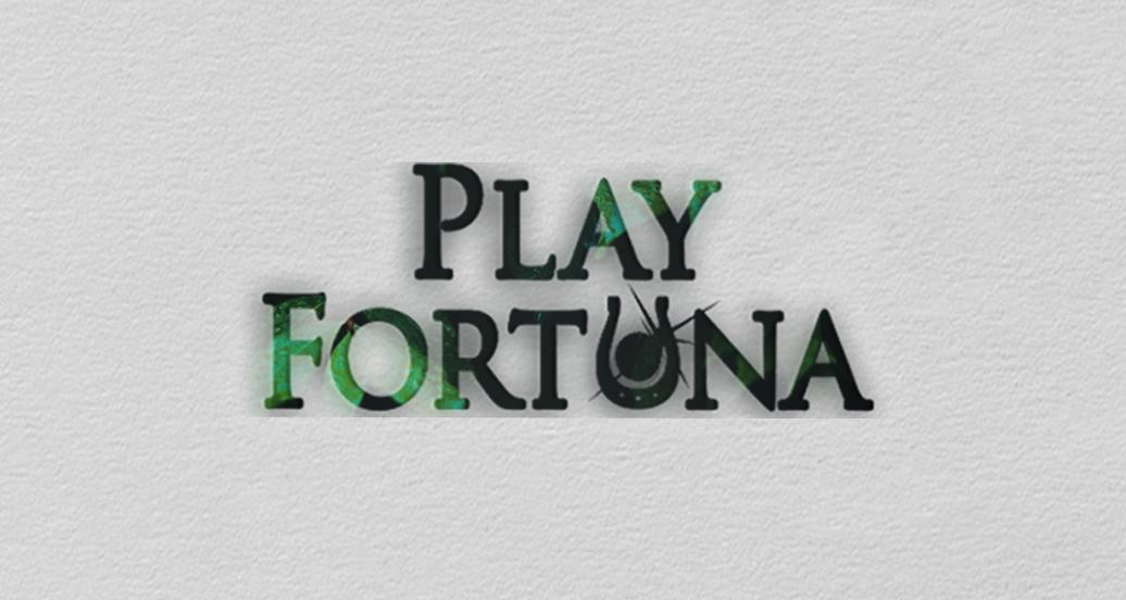 Казино Play Fortuna – обзор бонусной программы и ее нюансы