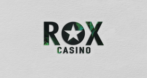 Стоит ли играть в Rox Casino в 2021 году – обзор клуба, его достоинств и недостатков